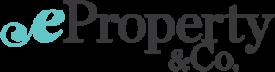 eProperty&Co Logo